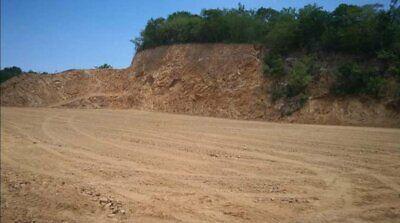 Terreno en Venta en Pochutla
