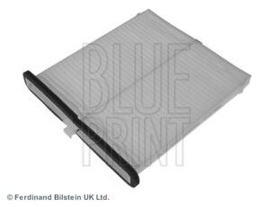 Filtro-De-Polen-Cabina-de-impresion-Azul-ADM52531-Totalmente-Nuevo-Original