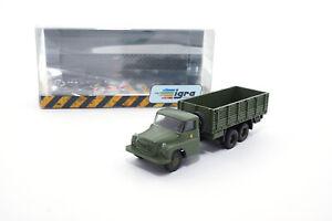 66817008-Igra-Model-Tatra-148-Pritsche-034-NVA-034-1-87
