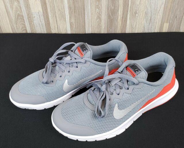 Nike Flex Experience 4 (GS) Sneaker US