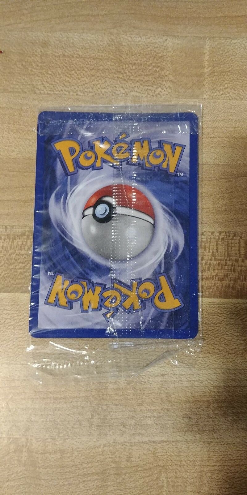 Pokemon Pokemon Pokemon machamp first edition sealed card 8 102 holographic mint condition f74cf2