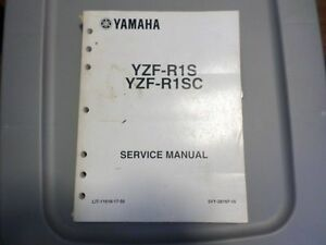 OEM-04-Yamaha-YZF-R1S-YZF-R1-S-YZF-R1-SC-Owners-Manual-LIT-11616-17-55