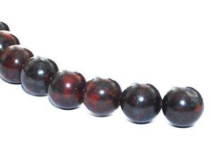 Semi précieuse Héliotrope cristal Pierres précieuses perles pierres-Divers Tailles Disponibles-afficher le titre d`origine lklEwyVj-07194801-222158957