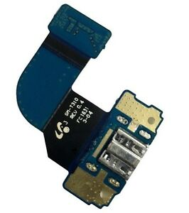 USB-Charging-Port-Charger-FLEX-BOARD-FOR-Samsung-Galaxy-Tablet-Tab-3-8-034-SM-T310