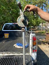 Blackmer 210 Rotary Hand Pump