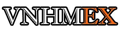 vnhm_exchange