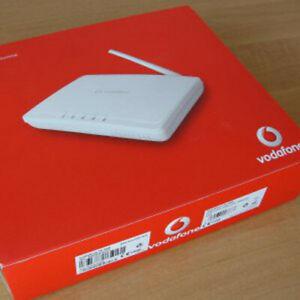 VODAFONE-RL400-GSM-WIRELESS-TERMINAL-BSPW-ALS-GSM-GATEWAY-FUR-VOIP