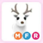 miniatuur 30 - Roblox Adopt Me! Pets - Cheapest MFR, NFR, and FR pets and eggs on the market!