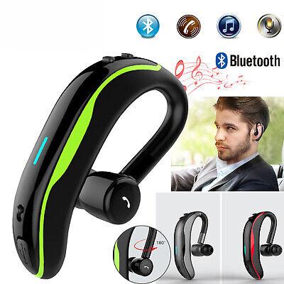 2020 New Wireless Stereo Bluetooth Headset For Samsung Galaxy S10 S10e I9060 S9 Ebay