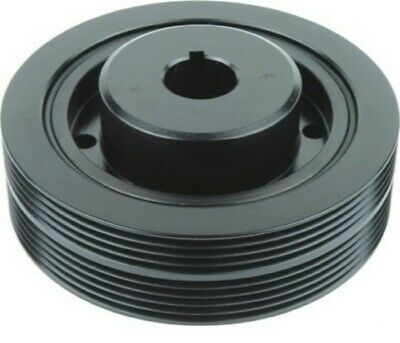 crankshaft 2 Year Warranty Fast Delivery High Quality ACP Belt pulley