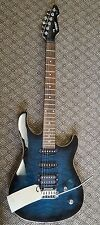 Peavey Limited Series EXP Electric Guitar