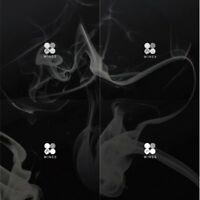 Bts - Wings (vol 2) [new Cd] Asia - Import