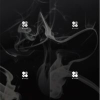 Bts - Wings (vol 2) [new Cd] Asia - Import on sale