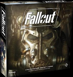 El-Fallout-juego-de-mesa-nuevo-Top