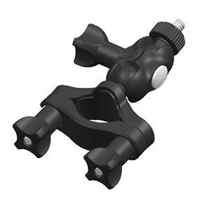 Bike-Motorcycle-Handlebar-Holder-Mount-Adapter-For-GoPro-HD-Hero-Camera-Mount