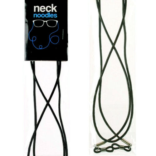 Neck Strap Reading Sunglasses Bead Chain Cord Holder String GLASSES LANYARD