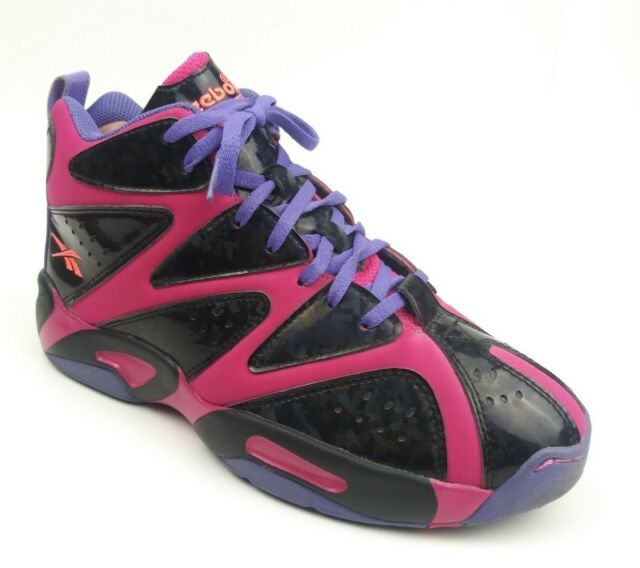 size 7 womens shoes in kids