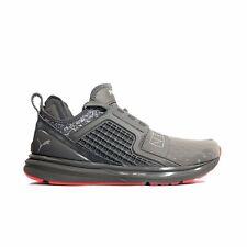 b77230497acc item 1 Puma X Staple Ignite Limitless Evoknit Clyde Men s Shoes -Puma X  Staple Ignite Limitless Evoknit Clyde Men s Shoes