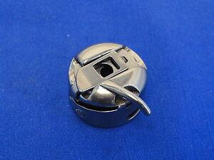 Machine-a-coudre-canette-case-fits-singer-15-88-15-90-15-91-et-15-125