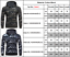 Mens-Long-Sleeve-Hoodie-Sweater-Sweatshirt-Jacket-Coat-Sport-Jumper-Tops-Outwear thumbnail 10