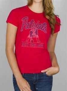new england patriots t shirts vintage