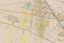 NEW JERSEY CLINTON CEMETERY OLYMPIC PARK ATLAS MAP ESSEX COUNTY 1906 IRVINGTON