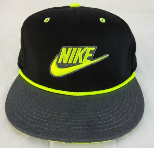 6af8ff7449e Buy Nike True Youth 1 Size Snapback Hat online