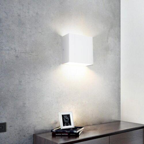 2PCS LED Wandleuchte Innen Wandlampe Up Down  Modern Wandbeleuchtung Flurlampe