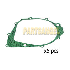 DP DPK Clutch Kit Yamaha Warrior 350 87-04