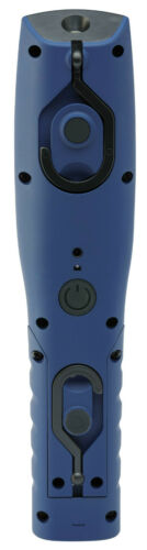 2x scangrip aime smd LED akkulampe atelier lampe lampe de travail Lampe Avec Aimant