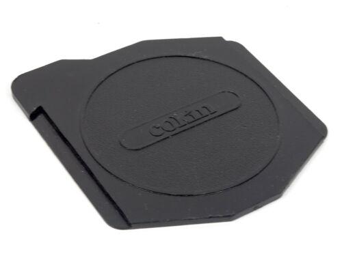 Free UK Postage #A252 - original version COKIN A Series Filter Holder Cap