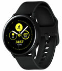 Samsung Galaxy Watch Active 40mm - Nero (SM-R500NZKAITV)