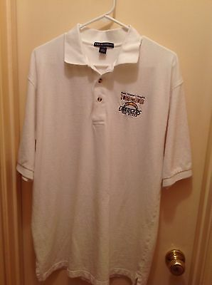 san diego chargers golf shirt