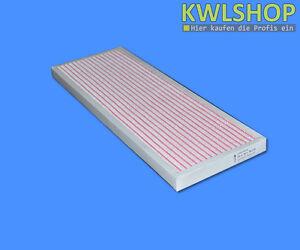 filter f r wolf cwl 300 400 excellent f7 pollenfilter. Black Bedroom Furniture Sets. Home Design Ideas