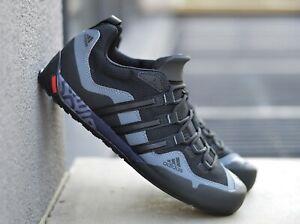 Adidas Terrex Swift Solo D67031 Hiking