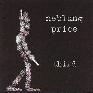 Neblung-Price-Third-CD-NEW