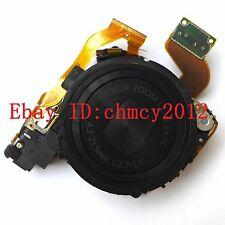 LENS ZOOM for CANON Powershot IXUS240 ELPH320HS IXY430F Digital Camera Black