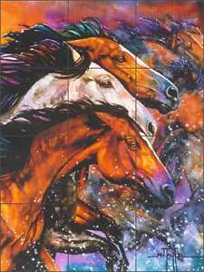 Horse-Tile-Backsplash-Taylor-Western-Art-Ceramic-Mural-JTA008