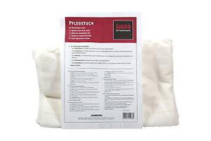 HARO-Pflegetuecher-10-Stueck-Pflegetuch-1-Packung