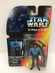 Star-Wars-Power-of-the-Force-Lando-Calrissian-MOC-Action-Figure-1995-POTF-Sealed