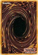 lot de 100 cartes française Yu-Gi-Oh - toutes séries