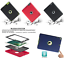 iPad-9-7-6th-Generation-2018-Shockproof-Silicone-Case-For-A1893-A1954 thumbnail 4