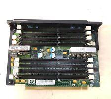 HP Proliant ML370 G5 Memory Expansion Board HP P/N 409430-001