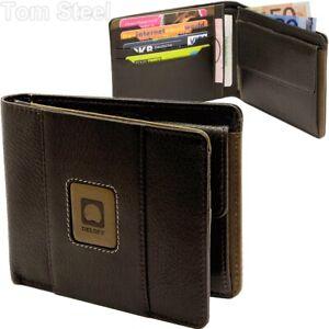 Details about Delsey Mens Wallet Purse Coin Bag бумажник Портмоне МУЖЧИНЫ Wallet NEW show original title
