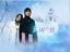 thumbnail 144 - Korean Drama from $12 Each Region ALL DVDs Your Pick, Combined Shipping $4