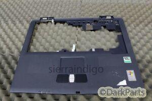 Acer-Aspire-1300-Ordinateur-Portable-Pave-tactile-Repose-poignets-Cover-32-et-2-TATP-46-adultes
