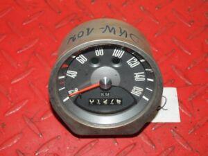 DKW-F-102-Instrumento-Cabina-Tacometro-VDO-Speedo-Auto-Union-Audi-2-1