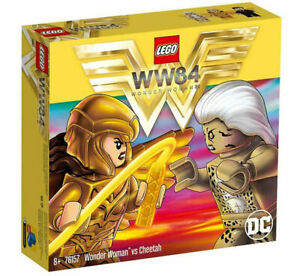 LEGO-DC-Universe-76157-Wonder-Woman-vs-Cheetah-VORVERKAUF-N6-20