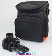 Camera case bag for canon powershot G17 G16 G15 G12 G11 GX7 G1X Digital Cameras