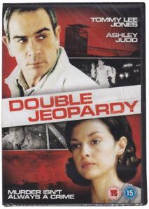 Double-Jeopardy-DVD-NEW-dvd-PHE8038